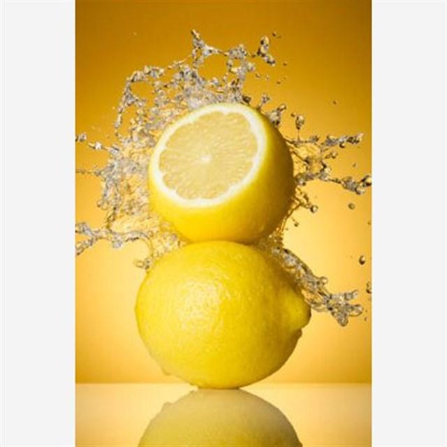 Lahana ve limon kabuğundaki sır nedir?